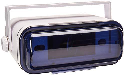 Marine Electronics Electronics Boat Bluetooth Marine Stereo ...